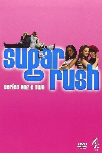 Poster of Sugar Rush