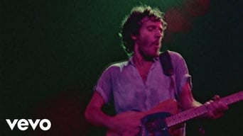 Bruce Springsteen & The E Street Band: Hammersmith Odeon, London '75