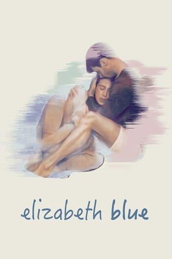 Elizabeth Blue poster