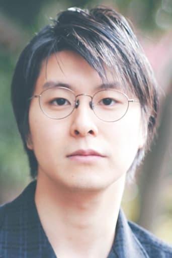 Image of Fukujuro Katayama