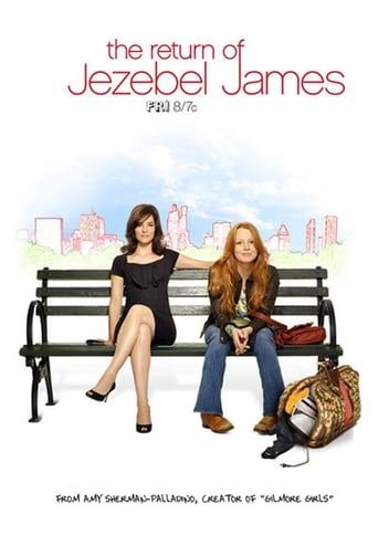 Season 1 (2008)