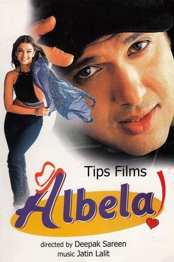 Poster of Albela