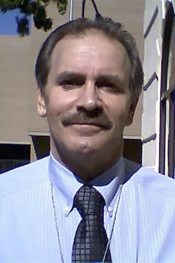 Julian Wondolowski
