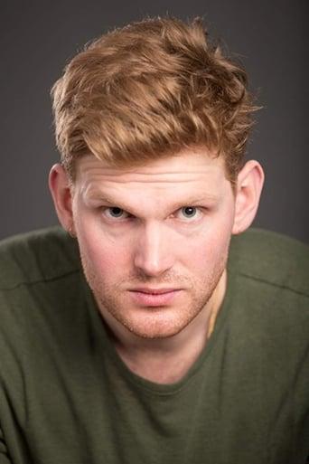 Caspar Brun Profile photo