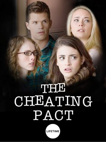Poster of The Cheating Pact