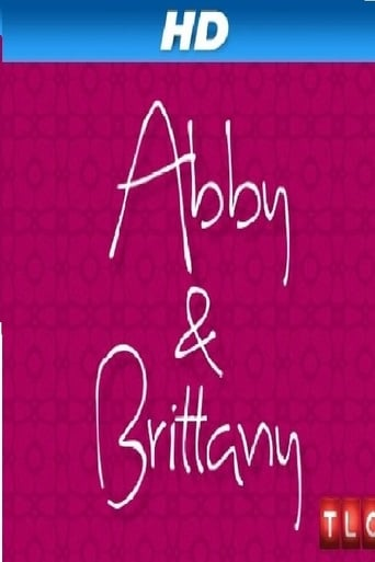 Abby Brittany: Season 1