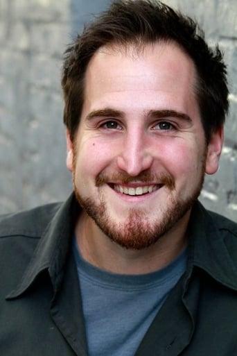 Jason Weissbrod