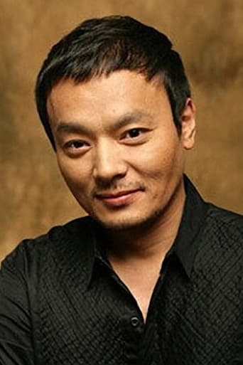 Image of Lee Tae-rim