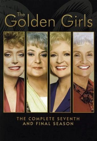 Season 7 (1991)