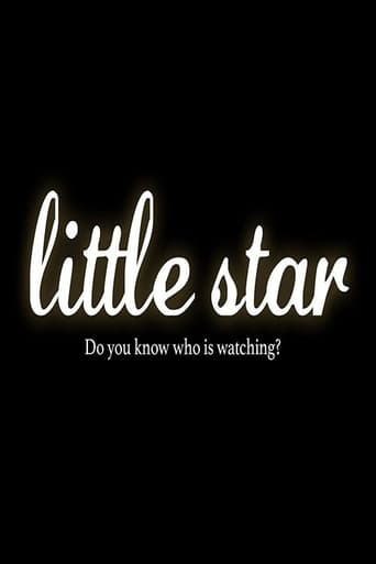 Poster of Little Star