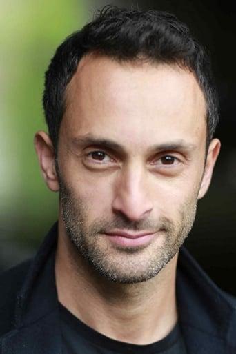 Aykut Hilmi Profile photo