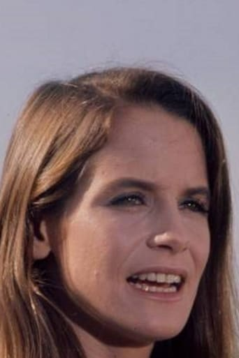 Image of Melissa Newman