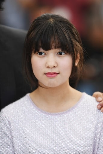 Image of Ahn Seo-hyun