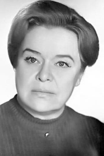 Image of Lidiya Korolyova