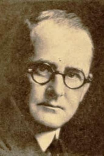 Image of Charles Giblyn