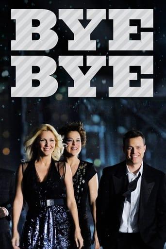 Poster of Bye Bye