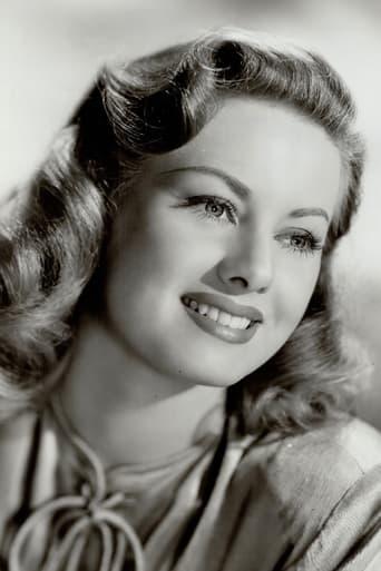 Image of Jane Harker