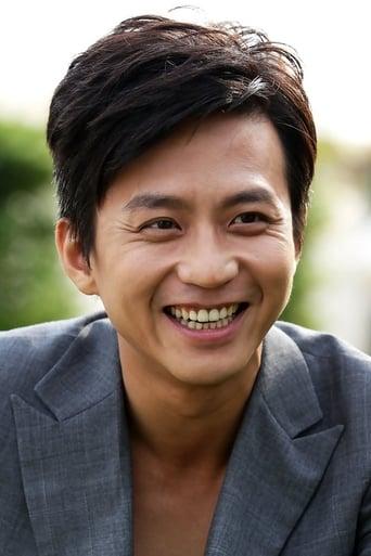 Image of Deng Chao