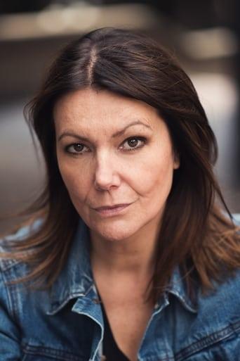 Image of Fiona Allen