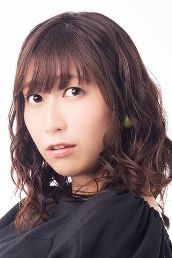 Image of Sakura Nakamura