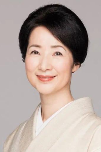 Image of Fumi Dan