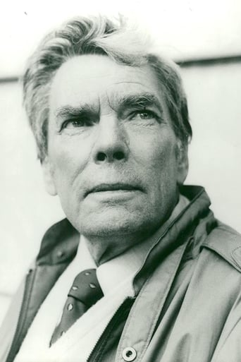 Image of William Squire