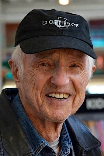 Image of Haskell Wexler