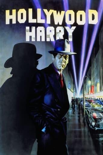 Hollywood Harry