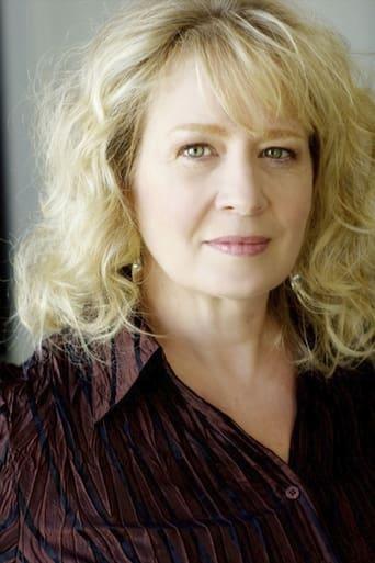 Image of Barbara Pollard