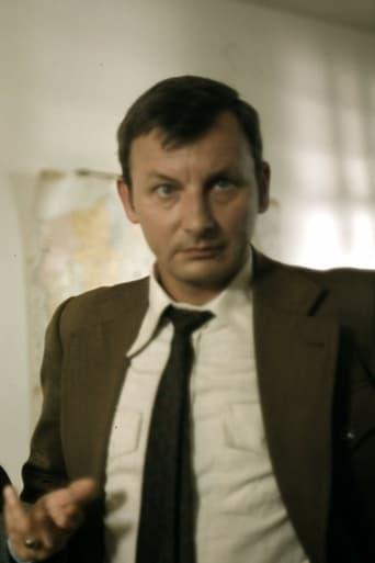 Image of Zygmunt Bielawski