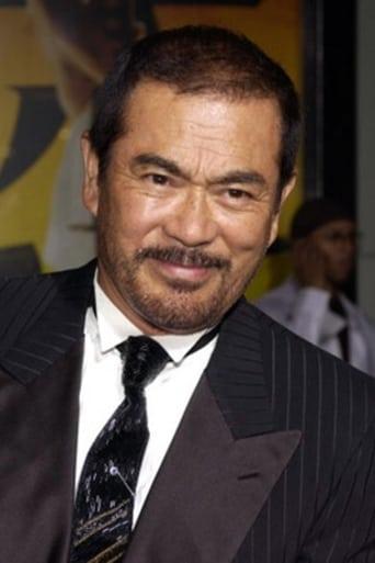 Image of Sonny Chiba