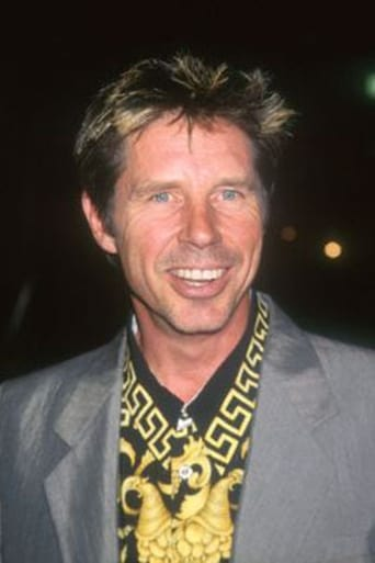 Image of John Doe