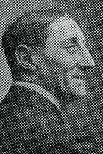 Image of Henri Kerny
