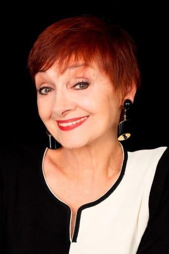 Image of Milena Vukotić