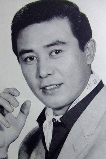Image of Guan Shan