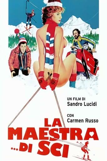 Ski Mistress