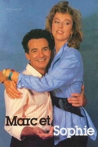 Poster of Marc et Sophie