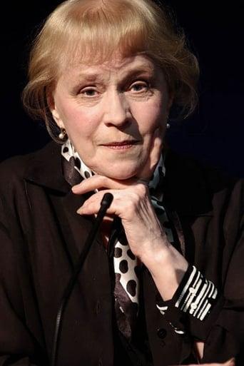 Image of Liliya Tolmachyova