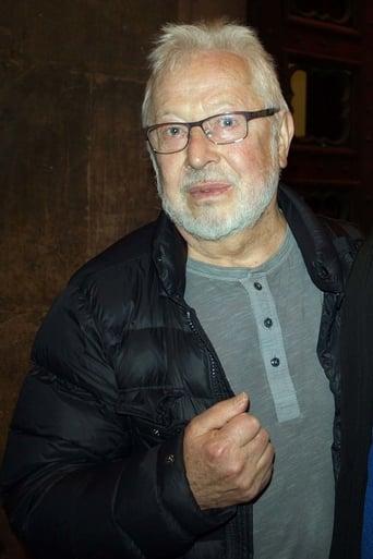Image of Władysław Kowalski