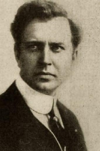 Image of John Ince