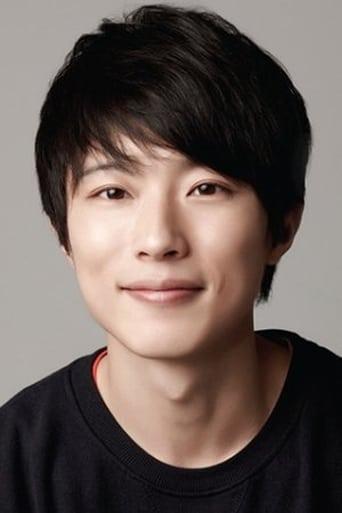 Image of Im Ji-gyu