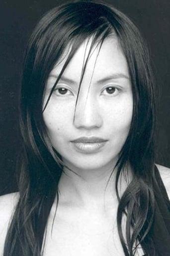 Image of Trần Nữ Yên Khê