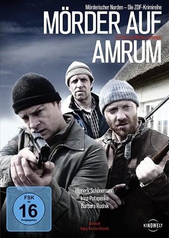Murder on Amrum