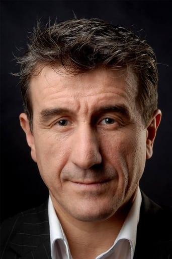 Image of Gabo Correa