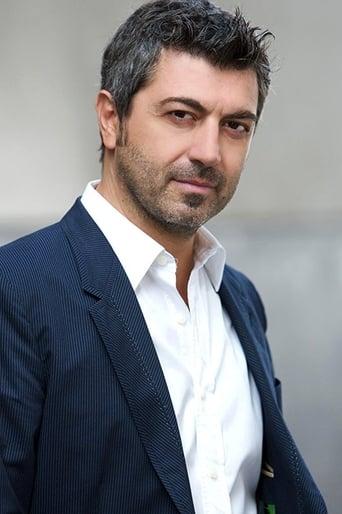 Image of Emanuele Secci