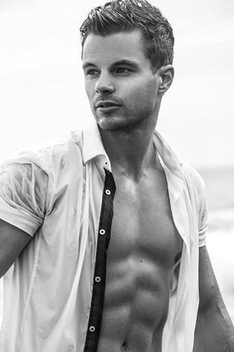 Image of James Nitti