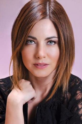 Image of Mónica Godoy
