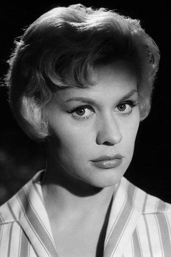 Image of Ingrid van Bergen