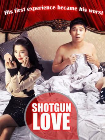 Shotgun Love