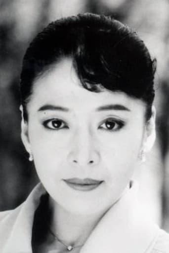 Image of Rena Natsuki